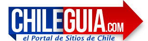 Chile Guia